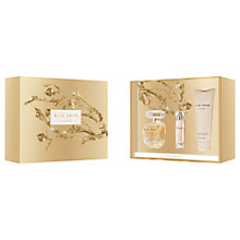 Buy Ellie Saab Le Parfum 90ml Eau de Parfum Fragrance Gift Set Online at johnlewis.com