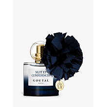 Buy Annick Goutal Nuit et Confidences Eau de Parfum Online at johnlewis.com