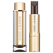 Buy Estée Lauder Pure Colour Love Lipstick, Heart Edition Online at johnlewis.com