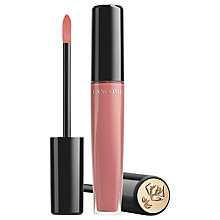 Buy Lancôme Lancôme L'Absolu Gloss Cream Lipgloss Online at johnlewis.com