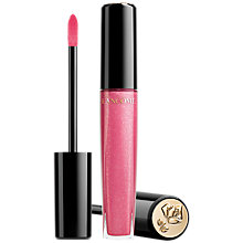 Buy Lancôme L'Absolu Gloss Sheer Lipgloss Online at johnlewis.com