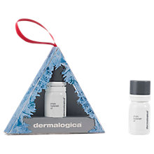 Buy Dermalogica Phyto Replenish Oil Ornament Gift Online at johnlewis.com