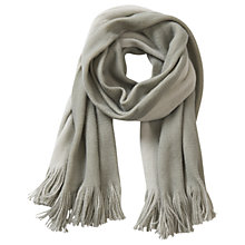 Buy Betty Barclay Reversible Scarf Online at johnlewis.com