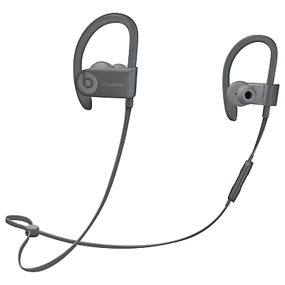 Image of Powerbeats³ Wireless Bluetooth In-Ear Sport Headphones with Mic/Remote, Neighbourhood Collection