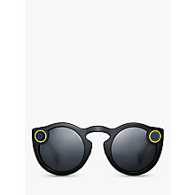 Buy Snap Inc. Spectacles Online at johnlewis.com