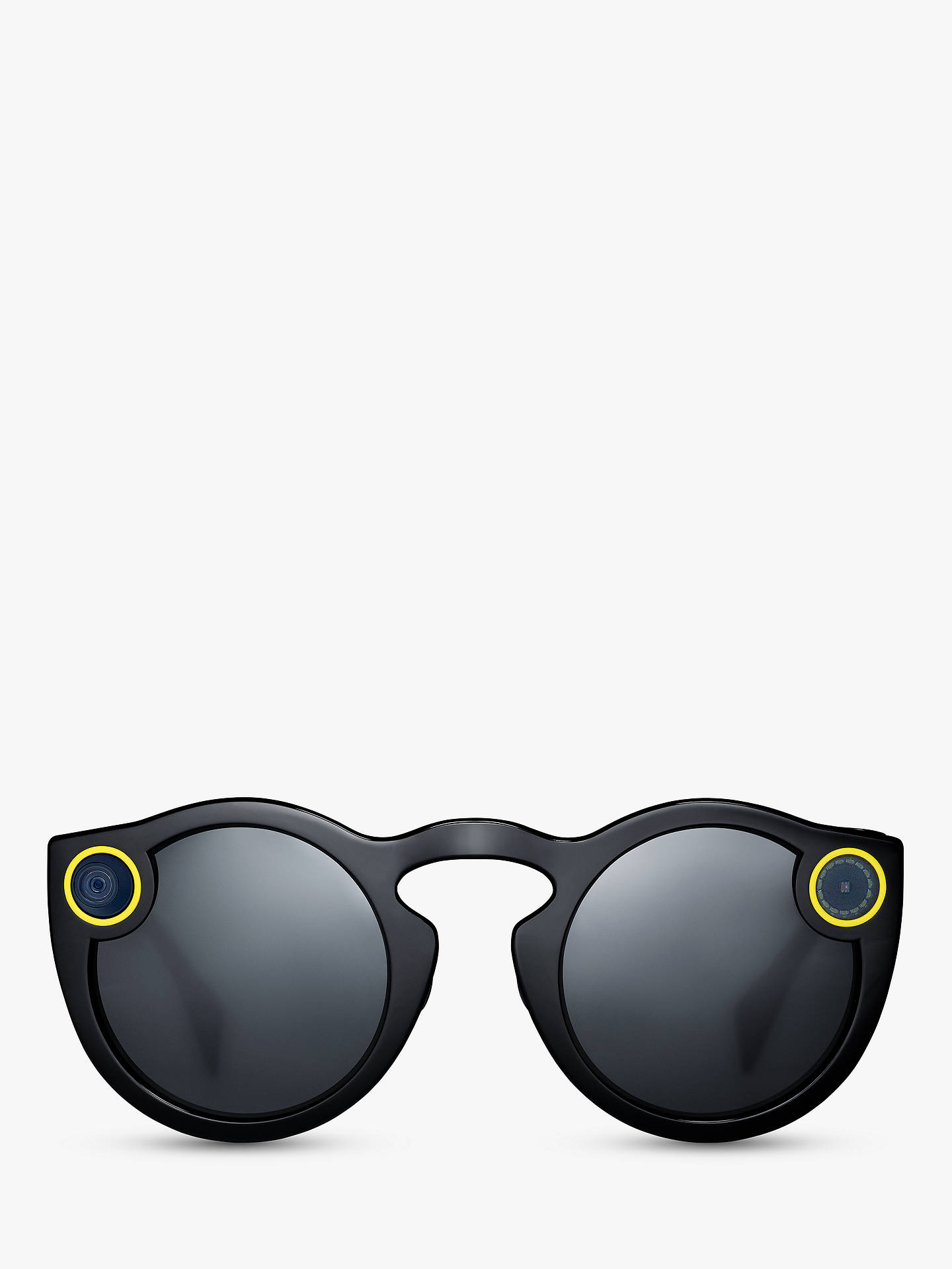 e61fe6a56197 Buy Snap Inc. Spectacles