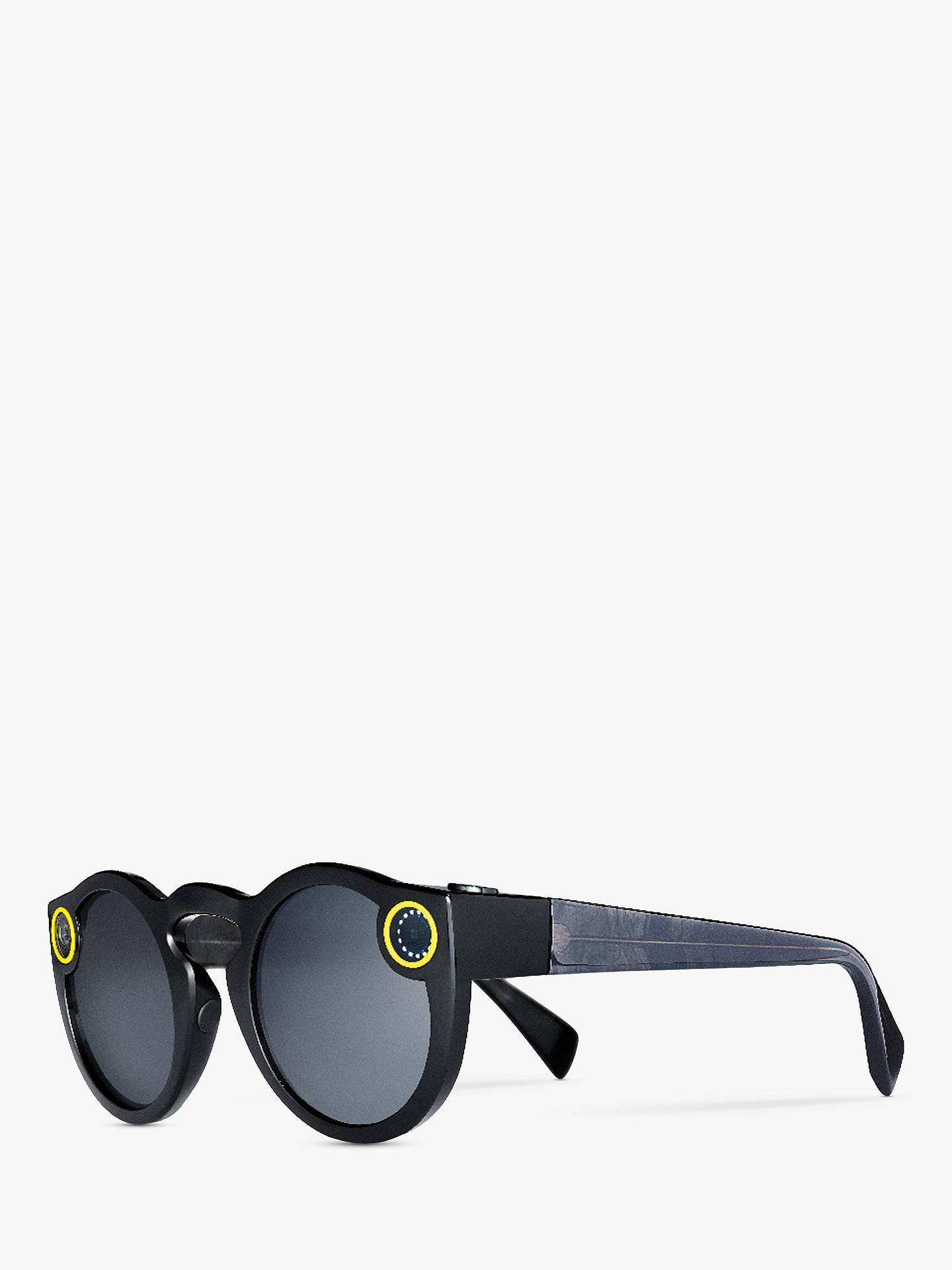 43a343985aea Snap Inc. Spectacles