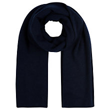 Buy Winser London Cashmere Wrap Online at johnlewis.com