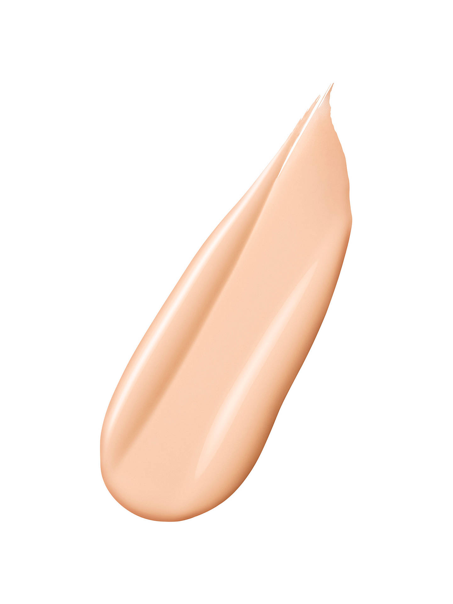 Buy bareMinerals BAREPRO™ Performance Wear Liquid Foundation SPF 20, Fair 01 Online at johnlewis.com