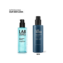Buy Lab Series Age Rescue + Solid Water Essence, 150ml Online at johnlewis.com