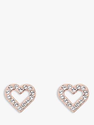 Ted Baker Women S Earrings John Lewis Partners