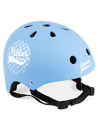 Janod Safety Helmet, Small