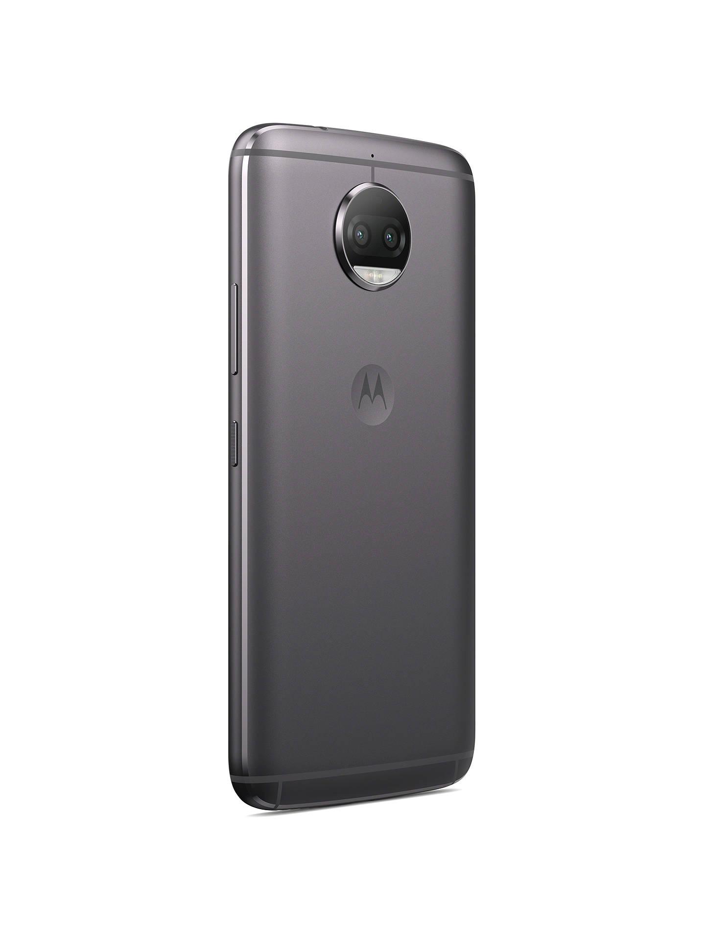 c29ad6b38a ... Buy Moto G5S Plus Smartphone