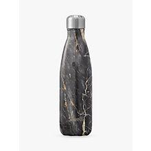 Flasks Thermos Flasks Amp Travel Mugs John Lewis