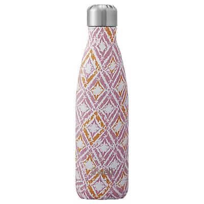 Image of S'well Odisha Drinking Bottle, 500ml