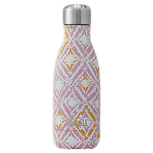 Buy S'well Odisha Drinking Bottle, 260ml Online at johnlewis.com