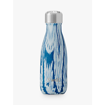 Image of S'well Santorini Drinking Bottle, 260ml