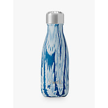 Buy S'well Santorini Drinking Bottle, 260ml Online at johnlewis.com