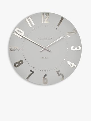 Image result for kitchen wall clock