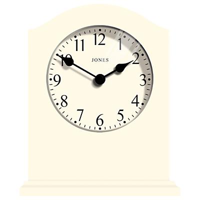 Jones Banbury Mantel Clock