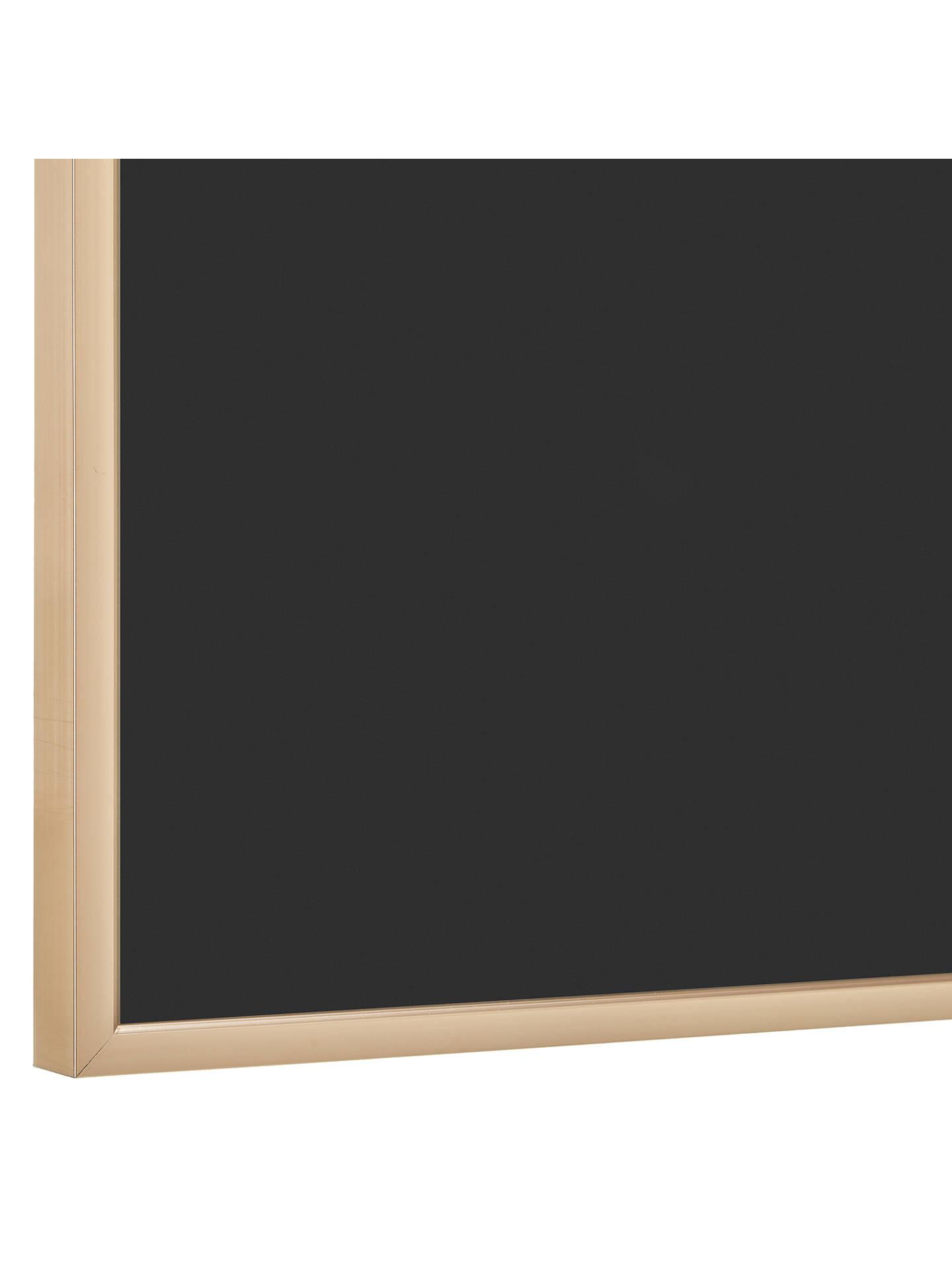 A2 Frame Rose Gold | Allframes5.org