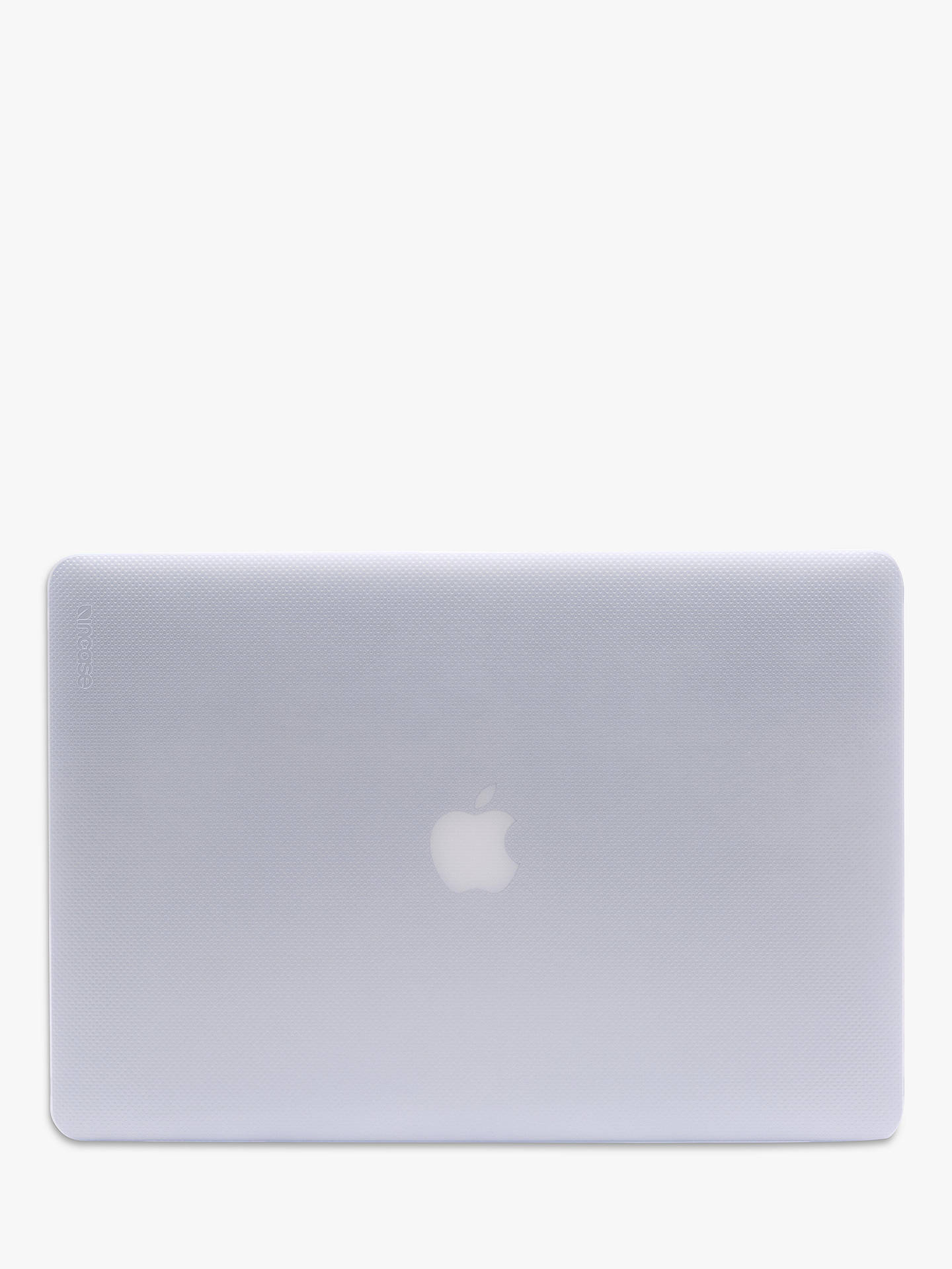 best service 05daf 1f363 Incase Hardshell Case for 2017 MacBook Pro 13