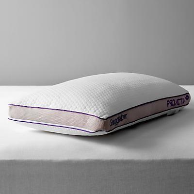 Snuggledown Proactiv® Standard Pillow, Medium