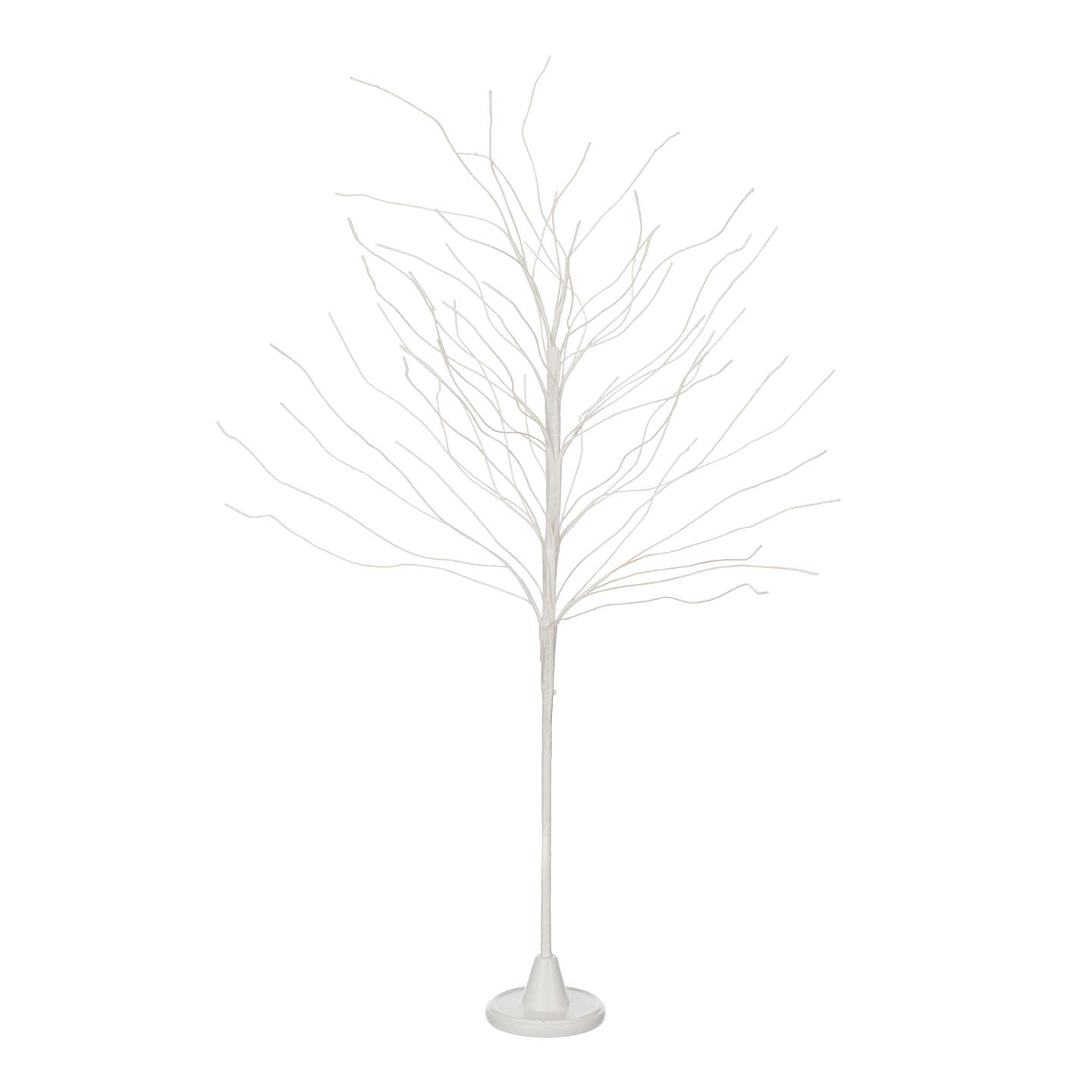 with tree stock illustration free vector royalty leafs designs from images decorative decor