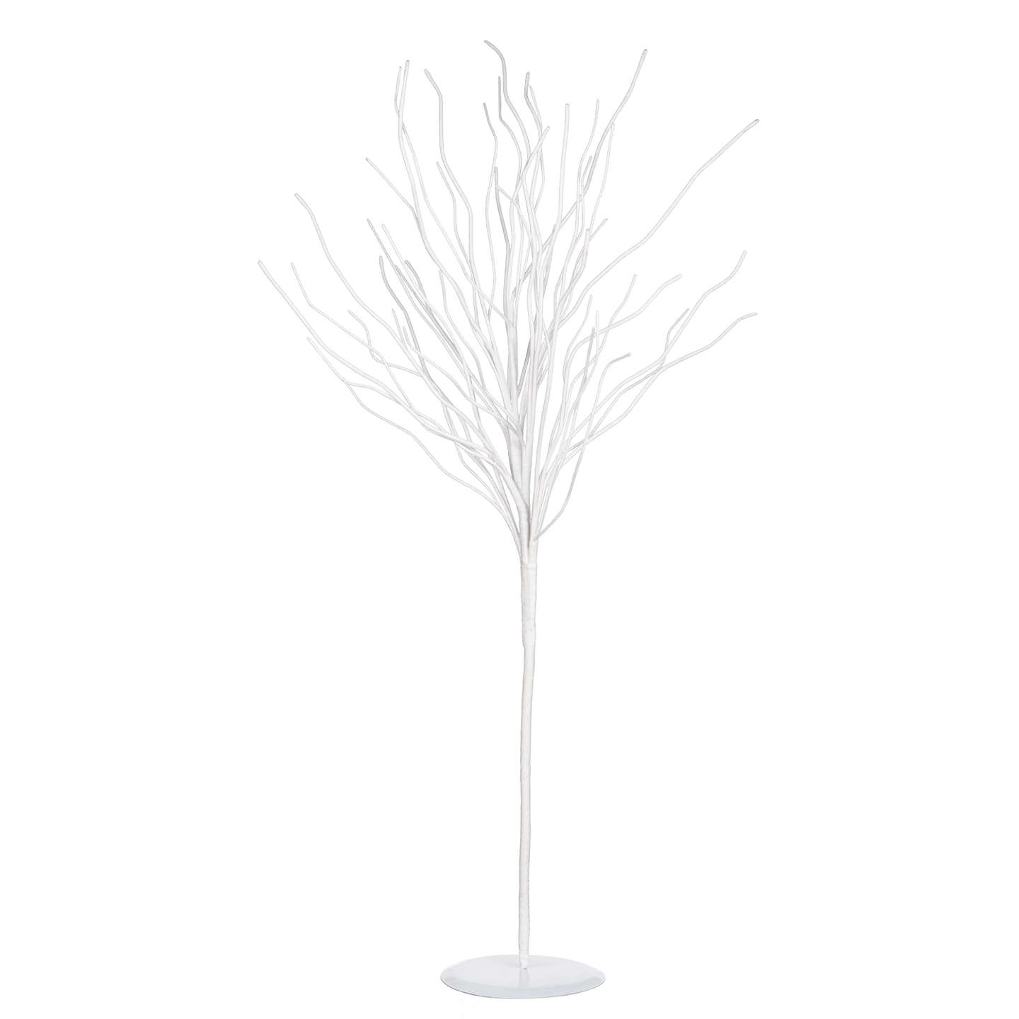 tree simple magnolia decor blog butterflies tag may ornamental decorative trees dirt