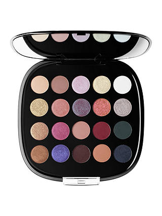 Buy Marc Jacobs Eye-Conic 'The Wild One' Eyeshadow Palette Set Online at johnlewis.com