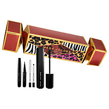 Buy Marc Jacobs ' The Night Owl' Cracker Makeup Gift Set Online at johnlewis.com