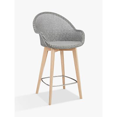 Croft Collection Easdale Lloyd Loom Bar Chair