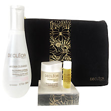Buy Decléor A Good Nights Sleep Skincare Gift Set Online at johnlewis.com