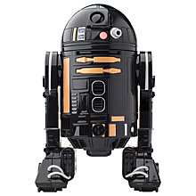 Buy Sphero Star Wars R2-Q5 App-Enabled Droid Online at johnlewis.com
