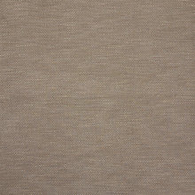 Buy John Lewis Carlow Curtain, Mocha Online at johnlewis.com