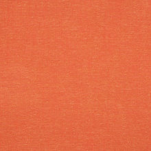 Buy John Lewis Newton Curtain, Orange Online at johnlewis.com