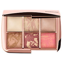 Buy Hourglass Ambient® Lighting Edit, Voume 3, Multi Online at johnlewis.com