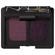 Buy NARS Man Ray Duo Eyeshadow Online at johnlewis.com