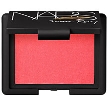 Buy NARS Man Ray Blush Online at johnlewis.com