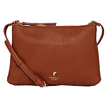 Buy Fiorelli Yasmin Across Body Bag Online at johnlewis.com