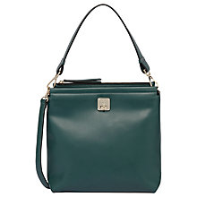 Buy Fiorelli Beaumont Satchel Online at johnlewis.com