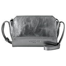 Buy Liebeskind Hollywood Fame Small Leather Cross Body Bag Online at johnlewis.com