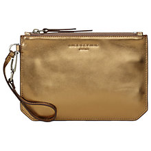 Buy Liebeskind InsideW7 Pouch Purse Online at johnlewis.com