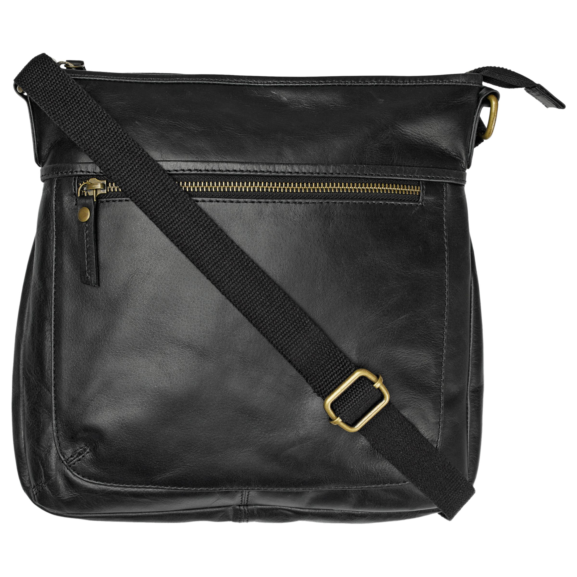 Fat Face Ally Cross Body Bag at John Lewis & Partners