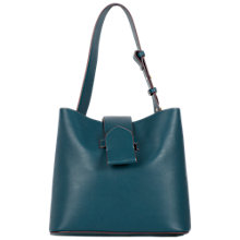 Buy French Connection Contemporary Bucket Bag Online at johnlewis.com