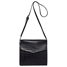 Buy Fiorelli Mia Large Across Body Bag Online at johnlewis.com