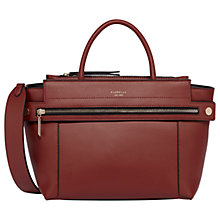 Buy Fiorelli Abbey Large Grab Bag Online at johnlewis.com