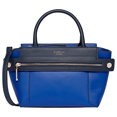 Fiorelli Abbey Small Grab Bag