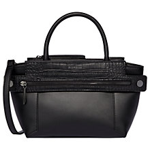 Buy Fiorelli Abbey Small Grab Bag Online at johnlewis.com