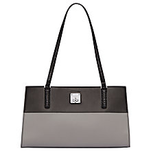 Buy Fiorelli Archer East / West Shoulder Bag Online at johnlewis.com